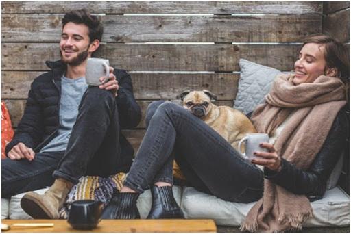 7 กิจกรรมสนุกๆที่คู่รักควรทำร่วมกัน