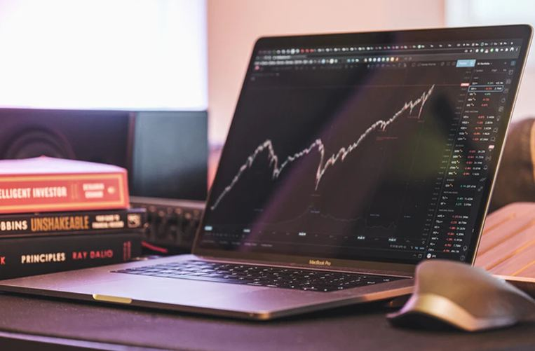 กลยุทธ์การซื้อขายหุ้นสำหรับผู้เริ่มต้น