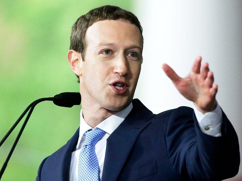ปีนี้เจ้าของเพจต้องทำใจ เมื่อเฟสบุ๊ค ปรับลดการเข้าถึง