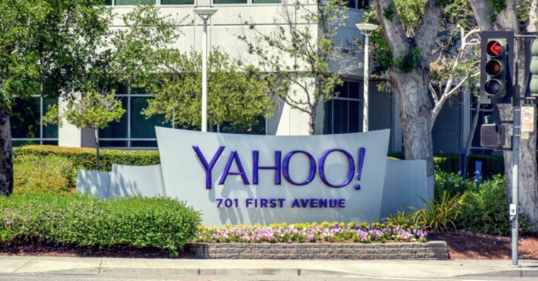 ลาก่อน! Yahoo เปลี่ยนเป็น Altaba ผู้บริหารลาออกยกชุด